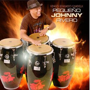 Little Johnny Rivero 歌手頭像