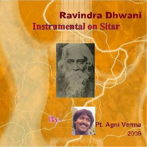 Pt. Agni Verma 歌手頭像