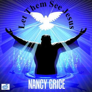 Nancy Grice 歌手頭像