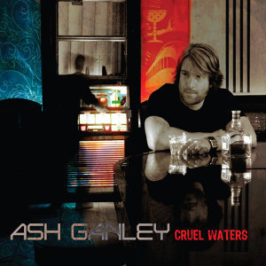 Ash Ganley