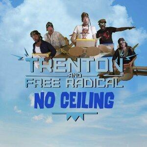 Trenton & Free Radical 歌手頭像