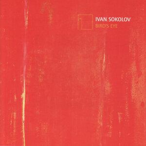 Ivan Sokolov 歌手頭像