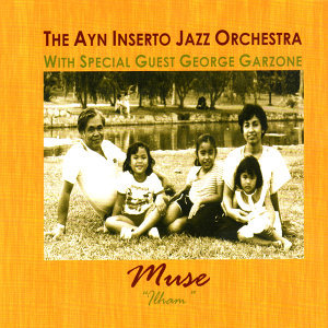 The Ayn Inserto Jazz Orchestra 歌手頭像