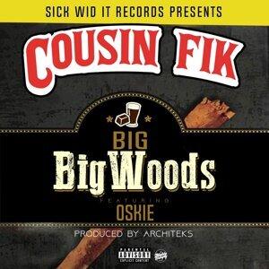 Cousin Fik