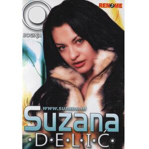 Suzana Delic 歌手頭像