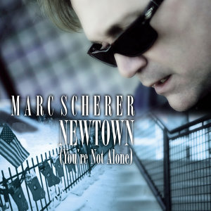 Marc Scherer 歌手頭像