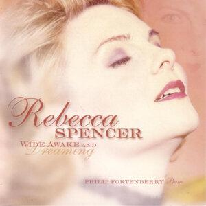 Rebecca Spencer 歌手頭像
