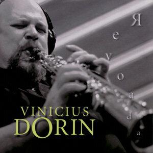 Vinícius Dorin 歌手頭像