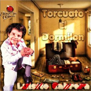 Luisito Cabrera 歌手頭像
