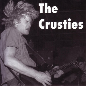 The Crusties 歌手頭像