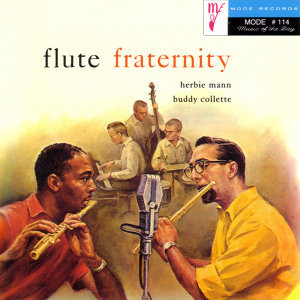 Flute Fraternity 歌手頭像