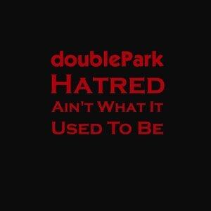 DoublePark 歌手頭像