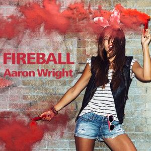 Aaron Wright 歌手頭像