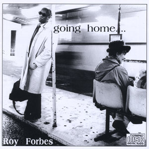 Roy Forbes