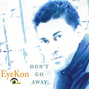 EyeKon 歌手頭像