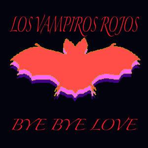 Vampiros Rojos 歌手頭像