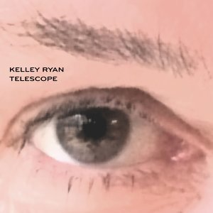 Kelley Ryan 歌手頭像
