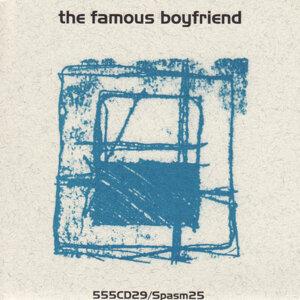 The Famous Boyfriend