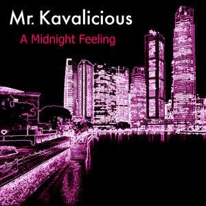 Mr. Kavalicious 歌手頭像