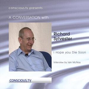 Richard Sylvester 歌手頭像