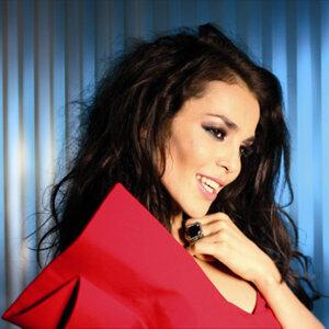 Sati Kazanova 歌手頭像