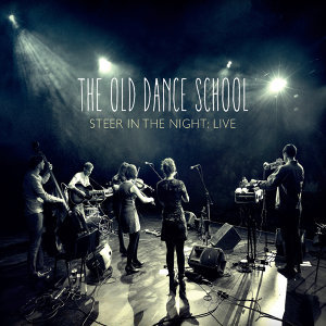 The Old Dance School 歌手頭像