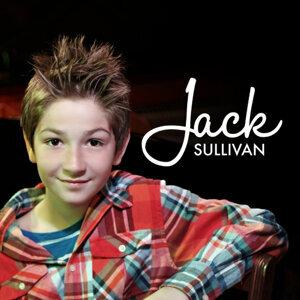 Jack Sullivan 歌手頭像