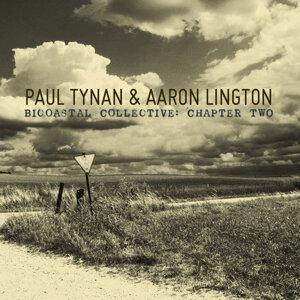 Paul Tynan & Aaron Lington 歌手頭像