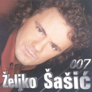 Zeljko Sasic 歌手頭像