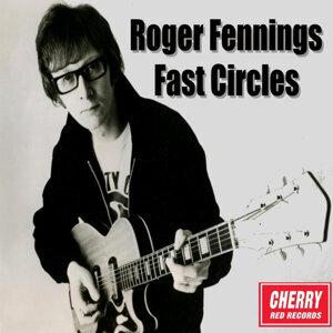 Roger Fennings 歌手頭像