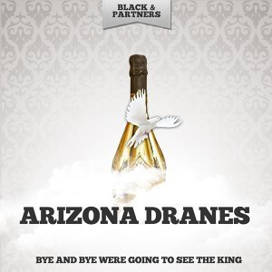 Arizona Dranes 歌手頭像