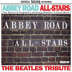 Abbey Road All-Stars 歌手頭像