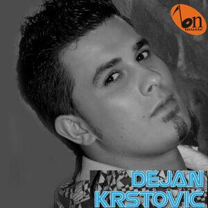 Dejan Krstovic 歌手頭像