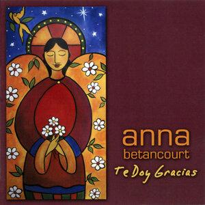 Anna Betancourt 歌手頭像
