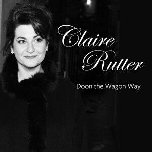 Claire Rutter 歌手頭像