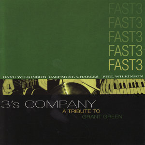 Fast 3