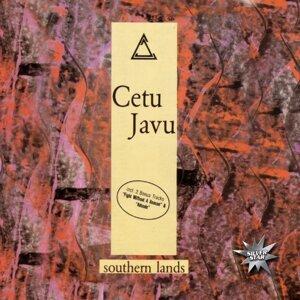 Cetu Javu 歌手頭像
