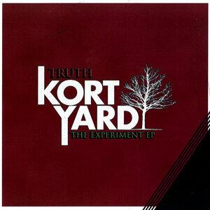 Kortyard