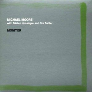 Michael Moore 歌手頭像