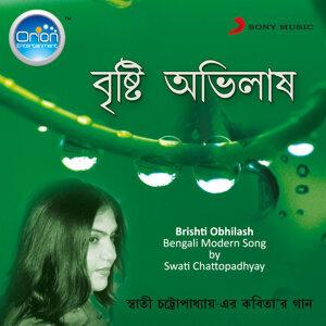 Swati Chattopadhyay 歌手頭像