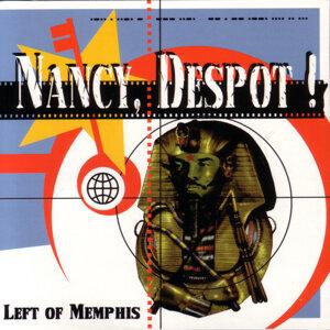 Nancy Despot 歌手頭像
