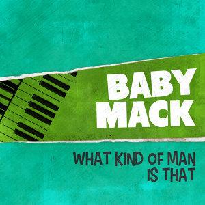 Baby Mack