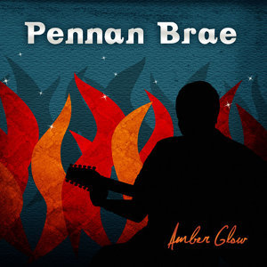 Pennan Brae