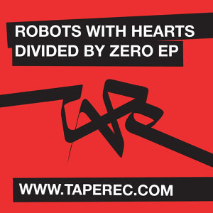 Robots With Hearts 歌手頭像