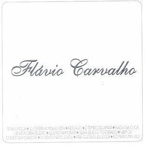 Flávio Carvalho 歌手頭像