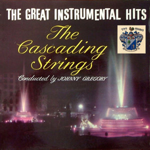 The Cascading Strings
