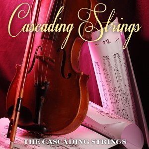 The Cascading Strings 歌手頭像