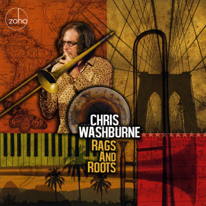 Chris Washburne