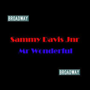 Sammy Davis Jnr & Broadway Cast 歌手頭像