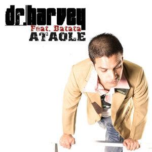 Dr Harvey Feat Batata 歌手頭像